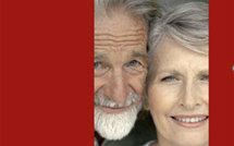 « La condition du proche de la personne malade » : un ouvrage inédit sur les aidants familiaux