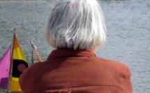 Auboutdufil : un petit coup de fil pour réduire les risques d'isolement des personnes âgées