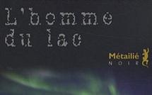 L'homme du lac d'Arnaldur Indridason : Ice crime, parfum coco