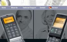 EmporiaLife : des téléphones mobiles adaptés aux seniors