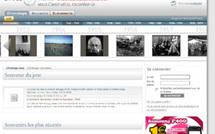 Civis Memoria : pour conserver et partager la mémoire des hommes